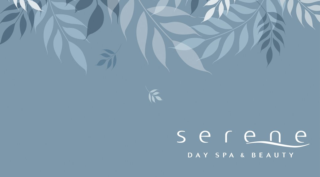 Day Spa Treatment Packages Perth