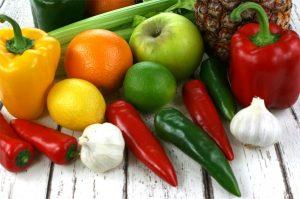 fruit-veg01-lg